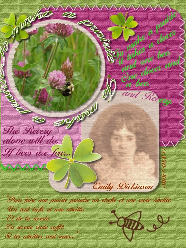 Epreuve 3 : Journaling - Page 2 Dickinson